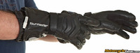 Synergygloves6-122