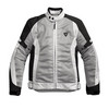 REVIT Airwave Jacket