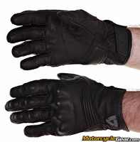 Flygloves1-1