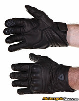Monstergloves1-4