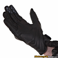 Monstergloves4-7