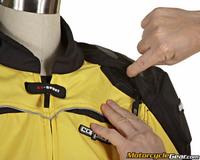 Gxsport3jacket8-8
