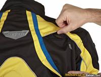 Gxsport3jacket12-12