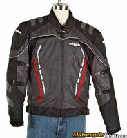 Gxsportair3jacket5-5