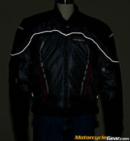 Gxsportair3jacket1-1