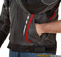 Gxsportair3jacket10-9