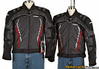 Gxsportair3jacket3-3