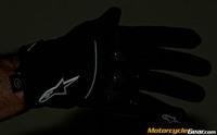 Arbitergloves1-4