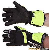 Jetroadgloves2-7