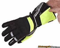 Jetroadgloves6-11