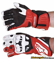 Gpplusgloves1-39