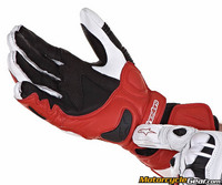 Gpplusgloves3-41