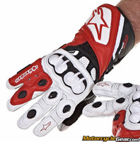 Gpplusgloves4-42