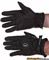 Turnbucklesgloves1-44