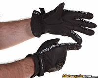 Turnbucklesgloves3-46