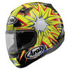 Arai_signet_q_abraham_helmet_yellow_black-1