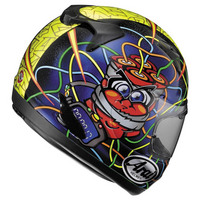 Arai_signet_q_abraham_helmet_yellow_black_back-1