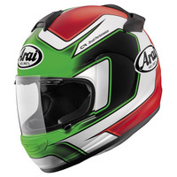 Arai_vector2_giuliano_helmet_green_white_red-3