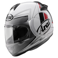 Arai_vector2_loop_helmet_white_black_red_rollover-2
