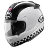 Arai_vector2_phil_read_helmet_white_black-4