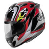 Arai_vector2_nakasuga_helmet_black_white_red-5