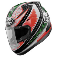Arai_corsair_v_nicky4_helmet_side-1
