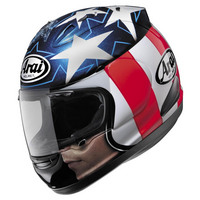 Arai_corsair_v_nicky_gp_helmet_red_white_blue-1