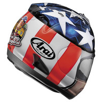 Arai_corsair_v_nicky_gp_helmet_red_white_blue_side-2
