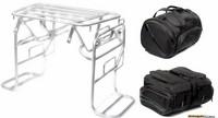 Denali_luggage_package