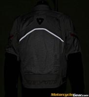 Tornadojacket2-2