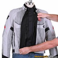 Tornadojacket11-11
