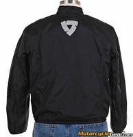 Tornadojacket16-16