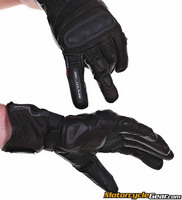 Summith20gloves9-10