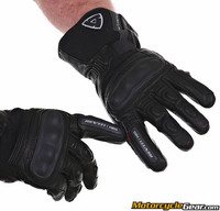 Summith20gloves8-9