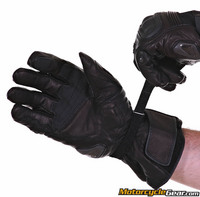 Summith20gloves5-6