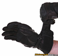 Summith20gloves6-7
