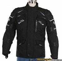 Commanderjacket7-3