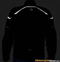 Commanderjacket4-25