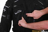 Commanderjacket20-16