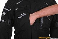 Commanderjacket21-17