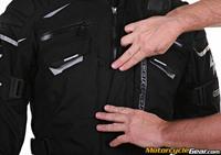 Commanderjacket19-15
