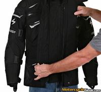Commanderjacket23-19