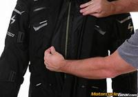 Commanderjacket24-20