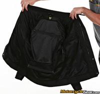 Commanderjacket26-22