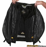 Commanderjacket28-24