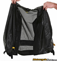 Commanderjacket29-25