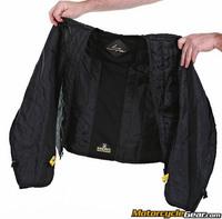 Commanderjacket31-27