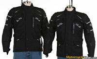 Commanderjacket5-1