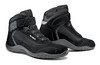 Sidi SDS New York Riding Shoes (One Left, Size 39)