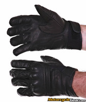 Stripsearchgloves1-5